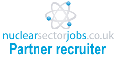 Electrical Engineer Jobs Nuclear Industry In The Uk Nuclearsectorjobs Co Uk